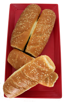 صورة بيتى بان خبز 75 جم