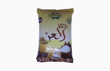 الصورة: العز ارز مصرى 1 ك