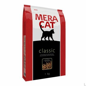 الصورة: ميرا كات اكل قطط 1 ك كلاسيك