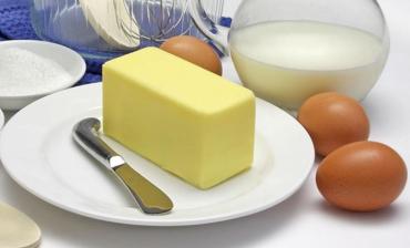صورة للفئة Eggs & Butter