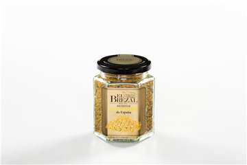 الصورة: البريزال حبوب لقاح النحل 110 جم