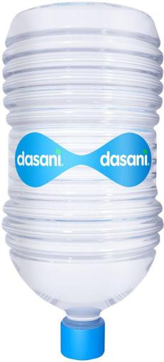 صورة ديسانى مياه معدنيه 18.9 لتر جالون